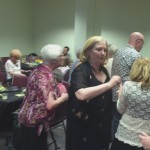 Party for Seniors (2015)